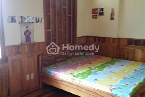 Cần bán gấp căn biệt thự tại Phước Đồng -  Nha Trang diện tích: 672 m2