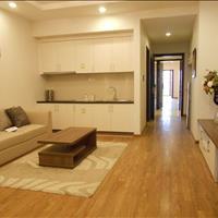 Vị trí View đẹp chung cư Sài Đồng giá 1,4 tỷ, căn 75 m2. Full nội thất