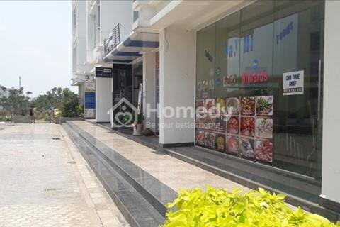Kẹt tiền bán gấp căn shop Nguyễn Hữu Thọ 426m2 Giá 5 tỷ (thương lượng)