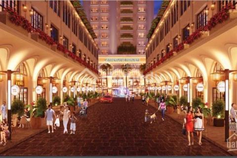 Nhà phố Tân Phú, mặt tiền đường Phan Anh, trả góp 2 năm không lãi xuất,  5,8 tỷ 5 lầu, sân thượng