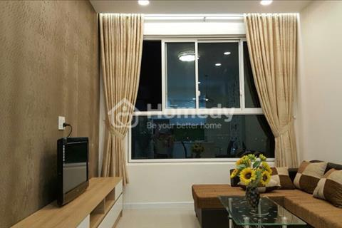 Cho thuê căn hộ Garden Gate  - 2 phòng ngủ. Nội thất cao cấp. Bao phí quản lý, internet