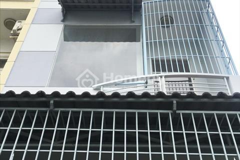 Bán nhà riêng tại Đường Tân Mỹ, Quận 7,  Hồ Chí Minh diện tích 180 m2  giá 4,35 tỷ