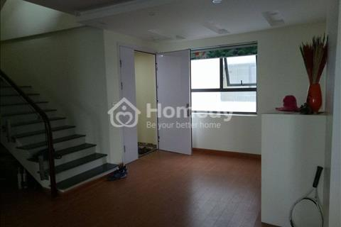 Sở hữu căn hộ 3 phòng ngủ – 117 m2, chỉ với giá từ 1,4 tỷ