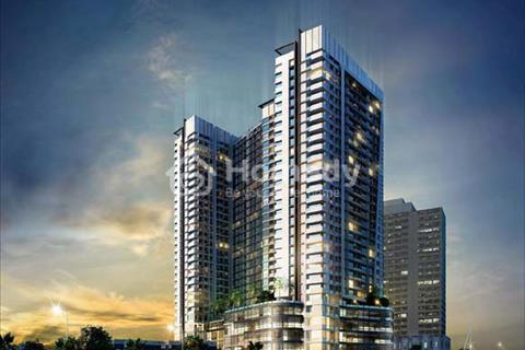 Sở hữu vĩnh viễn căn hộ Millennium  4 mặt view sông quận 4 - chỉ 2 tỷ 1/căn - CK ngay 350 triệu/căn