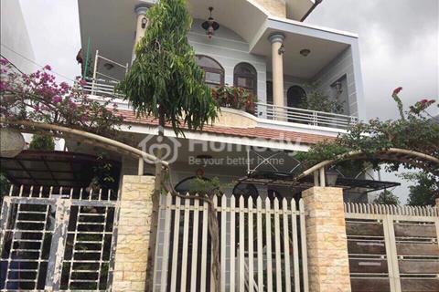 Bán Villa xã Vĩnh Thạnh, Nha Trang có thể dọn vào ở ngay, DT 185m2 (ngang 9m) giá 2,5 tỷ