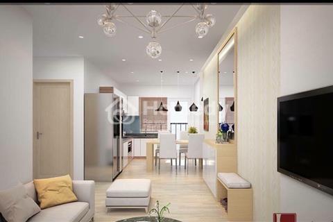 Cho thuê căn hộ Mường Thanh Luxury Đà Nẵng, giá rẻ nhất thị trường