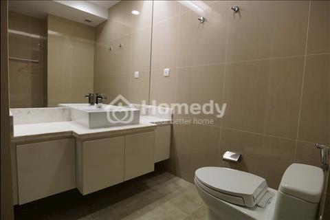 Cho thuê căn hộ cao cấp tại 1 trong những tầng cao nhất Azura Đà Nẵng