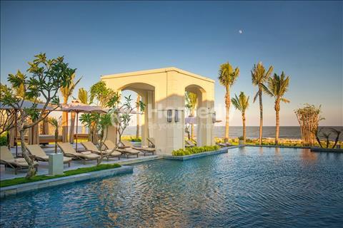 Chỉ 1 tỉ đồng. khởi nghiệp cùng FLC Grand Hotel Sầm Sơn