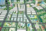 Dự án Singa City nắm giữ vị trí chiến lược cửa ngõ thành phố với hệ thống giao thông hiện đại, kết nối nhanh chóng với khu trung tâm, khu Đông gồm các quận 2, 9 và Thủ Đức giống như thỏi nam châm thu hút các nhà phát triển dự án bất động sản.