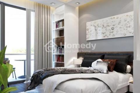 Chính chủ cần bán gấp căn hộ 3 phòng ngủ Lexington, full nội thất, 3,6 tỷ, 100 m2