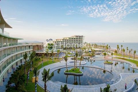 FLC Grand Hotel Sầm Sơn - Condotel hot nhất Bắc Trung Bộ, với lợi nhuận thực tế 16% /năm