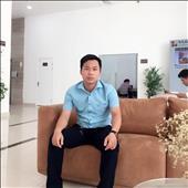 Nguyễn Đức Thọ