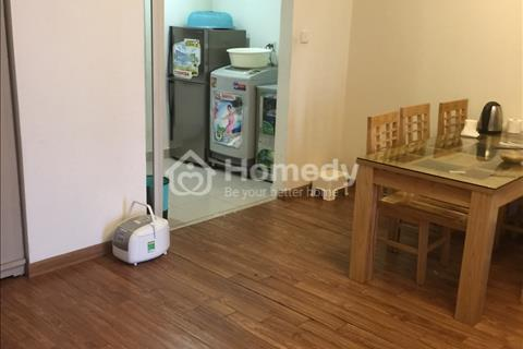 Cho thuê căn hộ Times City giá rẻ, 2 phòng ngủ, full đồ, 90 m2, free dịch vụ, 12 triệu/tháng