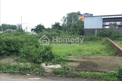 Ngân hàng phát mãi nhiều Đất thổ cư giá từ 1 – 1,5 tỷ Đường Nguyễn Văn Tạo Nhà Bè