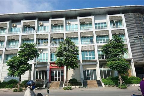 Cho thuê văn phòng phố Lê Trọng Tấn, Thanh Xuân, Hà Nội
