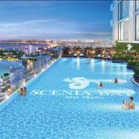 Scenia Bay chuẩn bị ra hàng đăng ký ngay để mua được căn đẹp giá đợt 1 chủ đầu tư