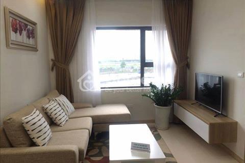Chuyển việc cần bán gấp căn hộ 60 m2 khu Dương Nội Hà Đông, bán lỗ giá 850 triệu