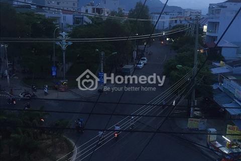 Cho thuê nhà nguyên căn thành phố Nha Trang - Khánh Hòa