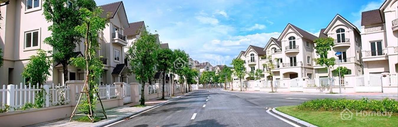 Chung cư tái định cư Duy Tân (Chung cư N01-D17 Duy Tân)