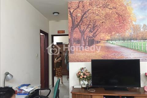 Bán căn góc 133 m2 CT1 cao tầng KĐT Sudico Mỹ Đình Sông Đà, 3 pn-2 wc, full nội thất, giá 24tr/m2