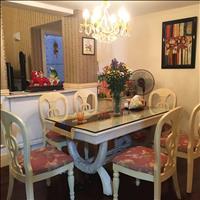 Cần cho ai thuê gấp căn hộ chung cư cực đẹp tại Imperia, 128 m2, 4 PN, đủ đồ. Giá liên hệ chủ nhà