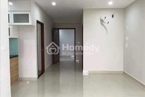Cho thuê căn hộ 2 phòng ngủ tòa 18T1 The Golden An Khánh giá tốt