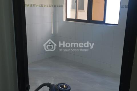 Cần bán chung cư lầu 2 Nguyễn Tri Phương  6,2 m (1,8 tỷ)