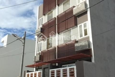 Đất nền An Phú Đông Vườn Lài có giấy phép xây dựng sổ hồng từng căn. Giá sốc nhiệt 25 triệu/m2