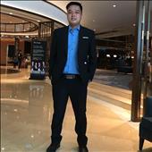 Phan Hoàng Tấn Khoa