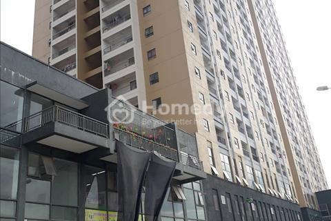 Căn penthouse thông 2 tầng, 117 m2, nhận nhà ở ngay chỉ từ 700 triệu