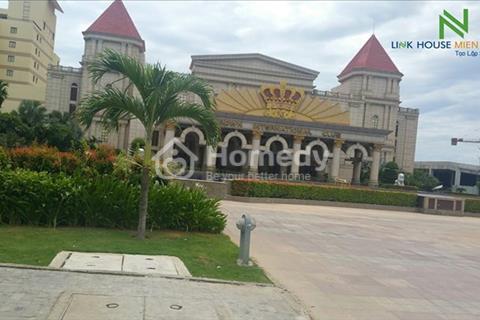 Bán đất biển đường Võ Nguyên Giáp, Đà Nẵng, đối diện bãi tắm ,ngay cạnh sòng bài