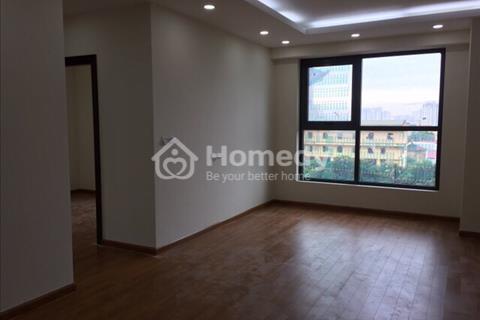 Tôi bán căn hộ đẹp nhất dự án Vinata Tower 2901