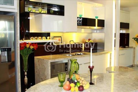 Cần bán 2 căn Sky Villa đường Võ Thị Sáu, Phường Thống Nhất,  Biên Hòa