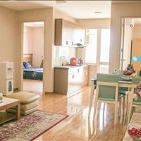 Cơn sốt mua chung cư Ruby City 2 tặng quà trên 100 triệu