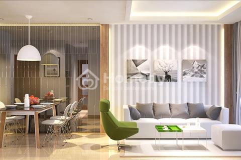 Cần tiền bán gấp căn hộ dự án Pegasuite view thoáng