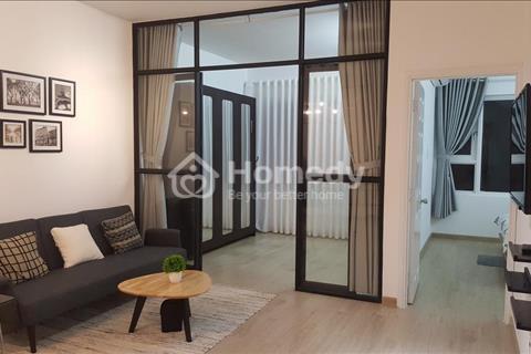Trực tiếp bán chung cư mini 135 Đội Cấn, Ngọc Hà, Ba Đình, 30-40-50-70 m2 giá từ 800 triệu