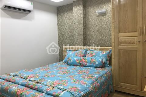 Cho thuê căn hộ 6 triệu/tháng gần vòng xoay Phú Hữu, Quận 9