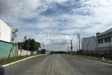 Cập nhật giỏ hàng đợt 1 giá rẻ nhất biệt thự Hưng Phát Green Star, Nguyễn Lương Bằng, quận 7