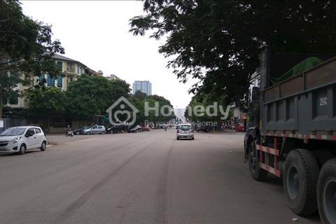 Chính chủ cho thuê mặt bằng 180 m2, mặt tiền 8 m ở Trần Năng Ninh kéo dài