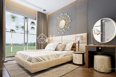 Bán căn hộ chung cư cao cấp 2 pn Imperia Thanh Xuân  - Sống Tận Hưởng - Xách vali ở luôn