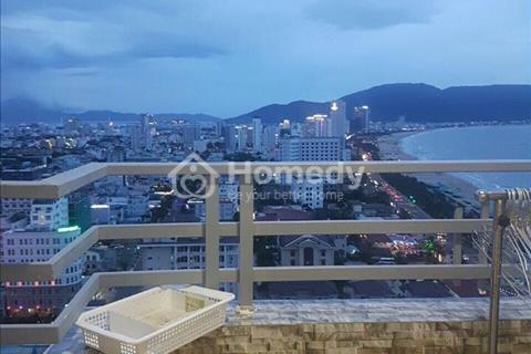 Cho thuê chung cư cao cấp Mường Thanh Sơn Trà Đà Nẵng giá hấp dẫn
