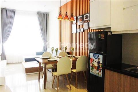 Cơ hội cuối cùng để sở hữu căn hộ Saigon Gateway,mặt tiền Xa Lộ, CK 30 tr + Nhiều phần quà giá trị