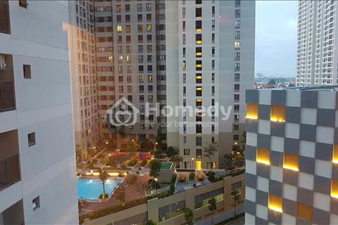 Bán và cho thuê căn hộ Masteri Thảo Điền Quận 2 thành phố Hồ Chí Minh