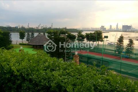 Bán căn hộ đảo Kim Cương, 1-2-3 phòng ngủ giá rẻ hơn CĐT, view đẹp, chiết khấu cao