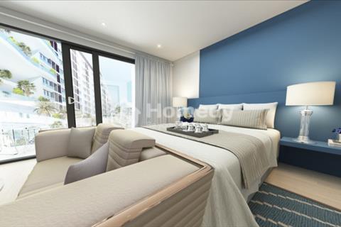 Tăng chuyến du lịch Singapore Trị giá 30 triệu khi mua căn hộ tại Coastal Hill Quy Nhơn