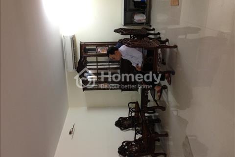 Cho thuê căn hộ chung cư Sapphire Palace số 4 Chính Kinh. 95 m2, 2 ngủ, full đồ