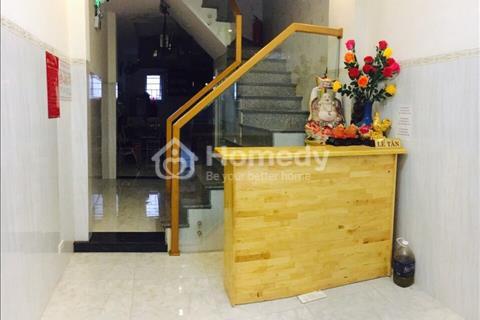Cho thuê nhà NC 4 pn, 5 wc đường Hà Bổng, Sơn Trà Đà Nẵng quá tuyệt để KD Homestay,nhà nghỉ