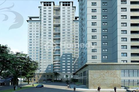 Chính chủ cần bán căn hộ 113,5 m2 tòa A3 chung cư Thăng Long Garden, 250 Minh Khai, Hai Bà Trưng