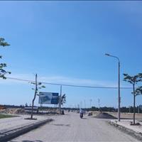 Hera Complex Riverside đất giáp sông ven biển Đà Nẵng-mặt tiền 27m-cách biển 300m