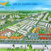 Đất nền khu đô thị Hưng Gia Garden giá rẻ nhất thị trường 5 triệu/m2 sổ hồng riêng, công chứng ngay